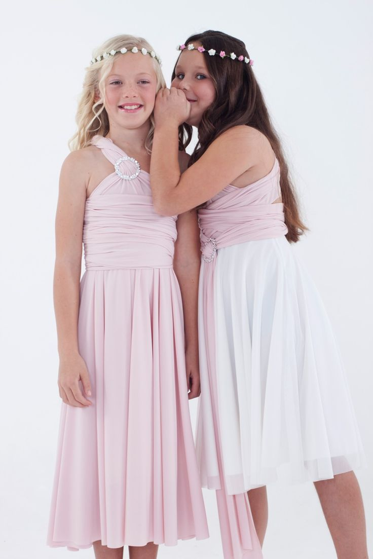 Infinity dresses the working bride - Gorgeous Flower Girl Dresses From R399 Share With Your Friends A Wide Range Of