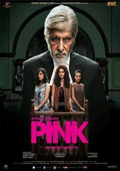Pink (2016) full Movie Download Pink (2016) full Movie Download, Bollywood Amitabh Bachchan movie Pink download free in hd for pc and[...]