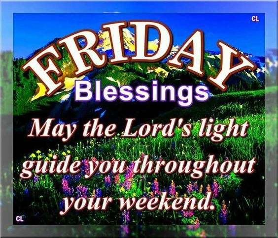 Friday Blessings friday happy friday good morning friday quotes friday blessings good morning friday friday images friday image quotes