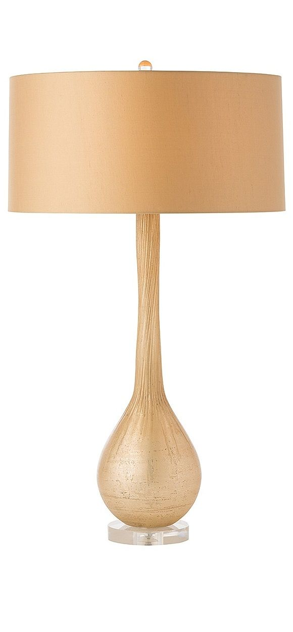 Gold lamp gold lamps lamps gold lamp gold designs by www instyle decor com hollywood over 5000 inspirations now online luxury