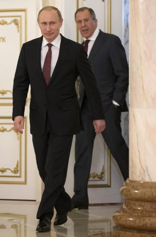 50 best путин images on Pinterest Daughter, Card book and Entryway - invitation issued by the russian foreign ministry