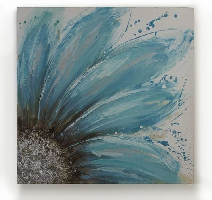 31 #Paintings You Can Copy for Your Own House ...