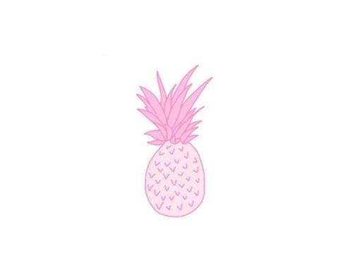 Repin For One Direction Like For The Pineapple Comment For