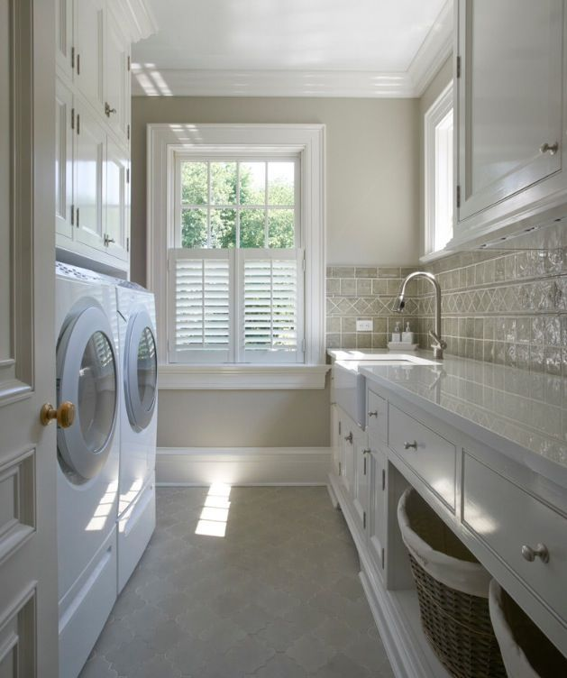 22 best Bathroom Laundry Room Combination images on ...