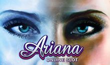Euro Palace Online Casino | 500 FREE + 100 Free Spins