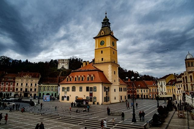 Romania is a stunning country and rich with history and culture. One place that should be top of the list to visit when here is Brasov. A unique and beautiful place which grows in popularity every year, booking Brasov has been made even more accessible with the internet boom, cheap flights and hotel comparison sites.