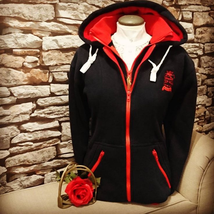 Gorgeous unisex hoodie from Chillout Horsewear | Super comfy and soft perfect for the gym, horse riding or lounging around the house | Very versatile and a lovely fit | Essential for summer to stave off chilly evening or as an extra layer in winter | Very stylish | Now available at Lofthouse Equestrian