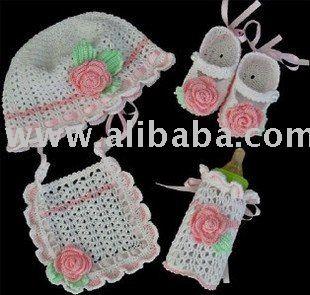 Free Baby Blanket & Kids Afghan Crochet Patterns... beautiful crochet