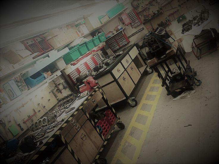 ANNO - OWG Shop
