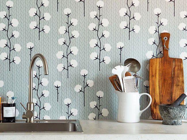 best 25 papier peint graphique ideas on pinterest papier peint scandinave papier peint bleu. Black Bedroom Furniture Sets. Home Design Ideas
