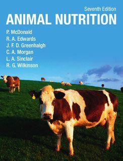 Libros en ingles - Libros de zootecnia y veterinaria
