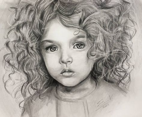 Custom pencil portrait, original sketch, professional drawing from photo, graphite drawing, realistic sketch, personalized gift, hand drawn