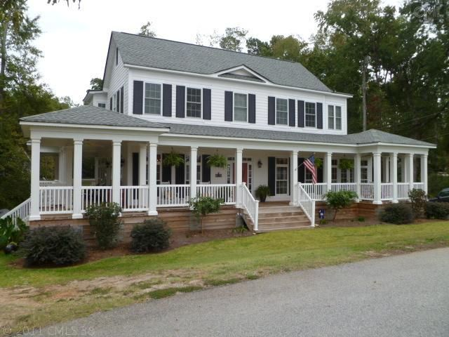 17 best images about louisiana houses on pinterest house for Southern louisiana house plans