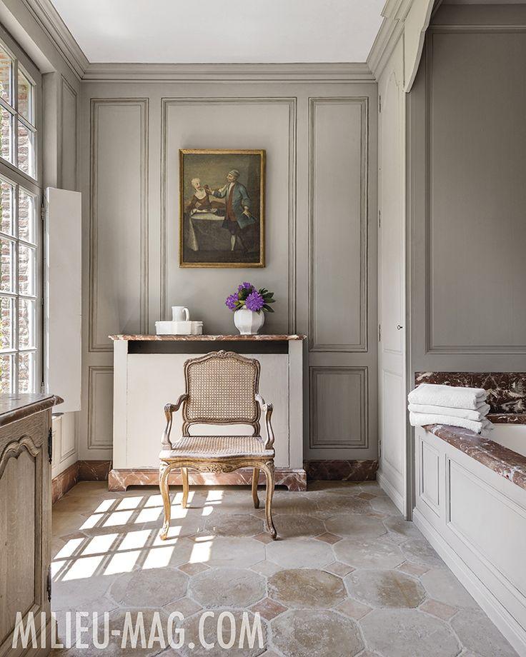 Best Bathrooms 2014 17 best milieu: bathrooms images on pinterest   bathroom ideas