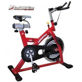 Rower spinningowy Micron InSportLine