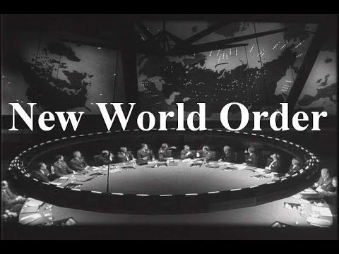 2014 October 8 Breaking News. Current Events in motion leading to NWO - YouTube  INFOWARS.COM  BECAUSE THERE'S A WAR ON FOR YOUR MIND