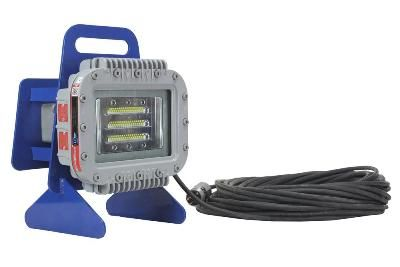Global LED-Based Lamps Used in Explosion-Proof Lighting Market 2017 - Emerson Electric, Eaton, Hubbell Incorporated, Iwasaki Electric - https://techannouncer.com/global-led-based-lamps-used-in-explosion-proof-lighting-market-2017-emerson-electric-eaton-hubbell-incorporated-iwasaki-electric/