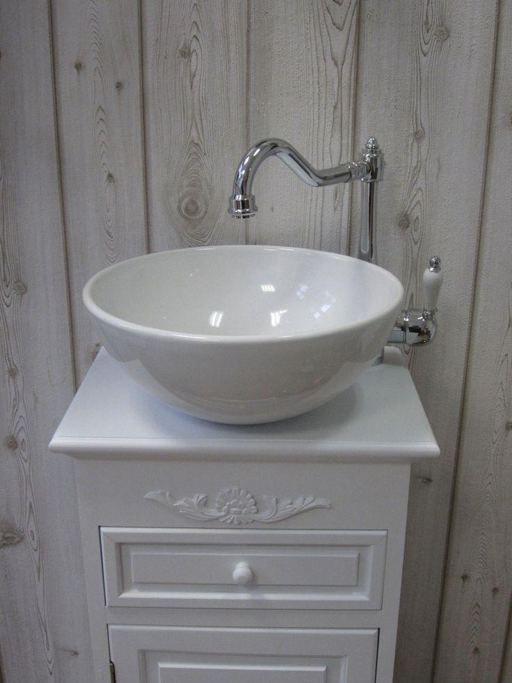 Badezimmer Waschtisch Mit Unterschrank. Die Besten 25+ Waschtisch
