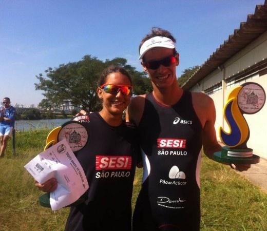 Reinaldo Colucci e Luísa Duarte vencem segunda etapa do Troféu Brasil de Triathlon 2013  http://www.mundotri.com.br/2013/05/reinaldo-colucci-e-luisa-duarte-vencem-segunda-etapa-do-trofeu-brasil-de-triathlon-2013/