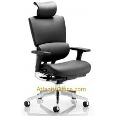 11 best Chiropractor Posture Chairs images on Pinterest Barber