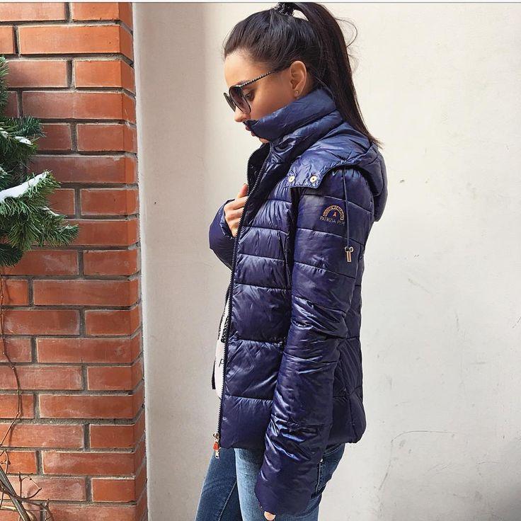94 отметок «Нравится», 2 комментариев — Patrizia Pepe (@patriziapepe_vl) в Instagram: «#sale #patriziapepe #patriziapepevl #ilovepatriziapepe #style #shopping #мода #красота #стиль…»
