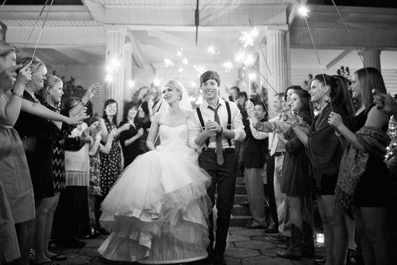 Johanna Braddy And Josh Baylock Wedding Vghs Pinterest Weddings