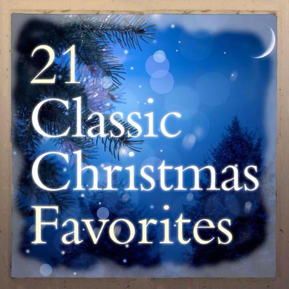 11 best Christmas songs images on Pinterest   Christmas music ...