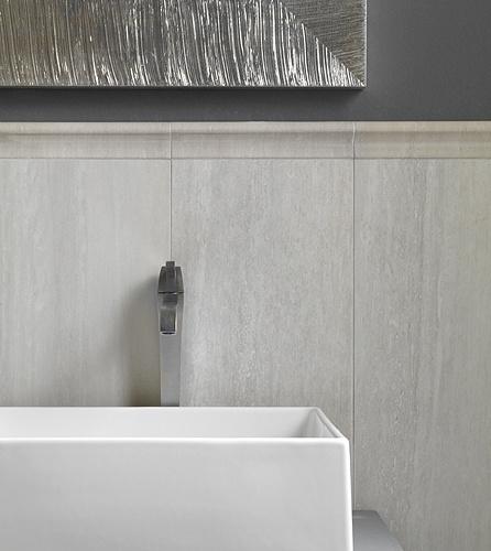 Paint can bathroom tile you ceramic floor