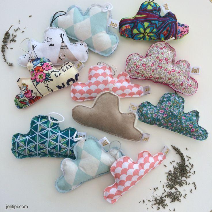 Ma Selection D Idees Cadeaux Faits Main Pour Noel Cadeau A Fabriquer Pour Noel Idee Cadeau Fait Main Petits Cadeaux De Noel