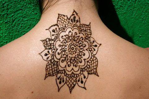 10 9 henna tattoo vorlagen arm fuss hand kopf bilder. Black Bedroom Furniture Sets. Home Design Ideas