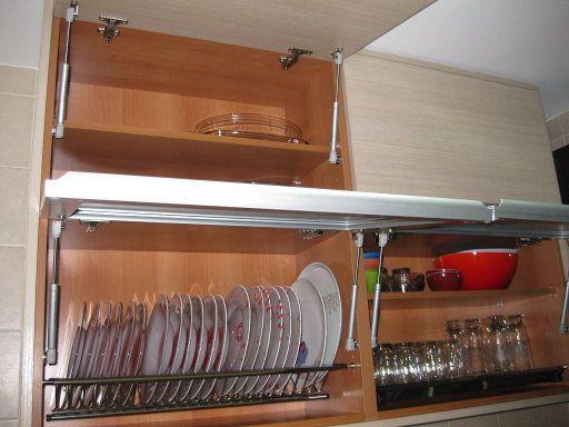 M s de 25 ideas incre bles sobre escurridor de trastes en for Trastes de cocina