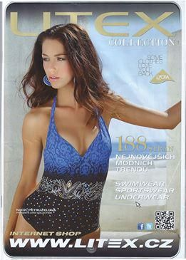 Litex zoekt #covermodel, fotoshoot op een zonnig eiland! Details binnenkort op FB pagina! https://www.facebook.com/litex.nl