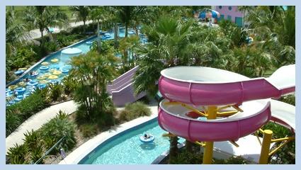 11 best boca raton coconut cove waterpark images on - Palm beach gardens recreation center ...