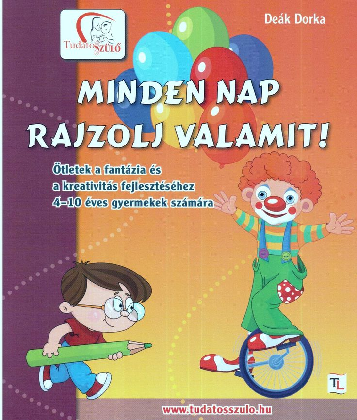 http://data.hu/get/9861581/Minden_nap_rajzolj_valamit.rar