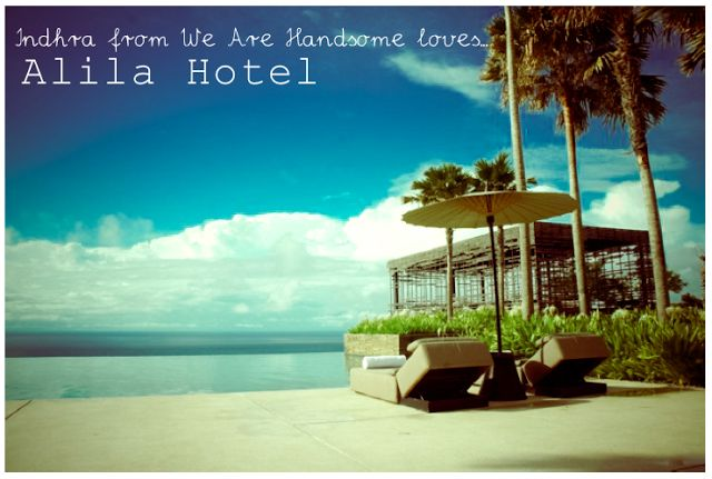Alila Hotel Bali, best hotel bali, 5 star bali,