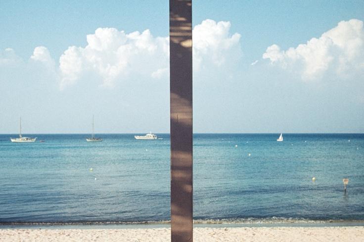 Kodachrome © Luigi Ghirri, courtesy MACK