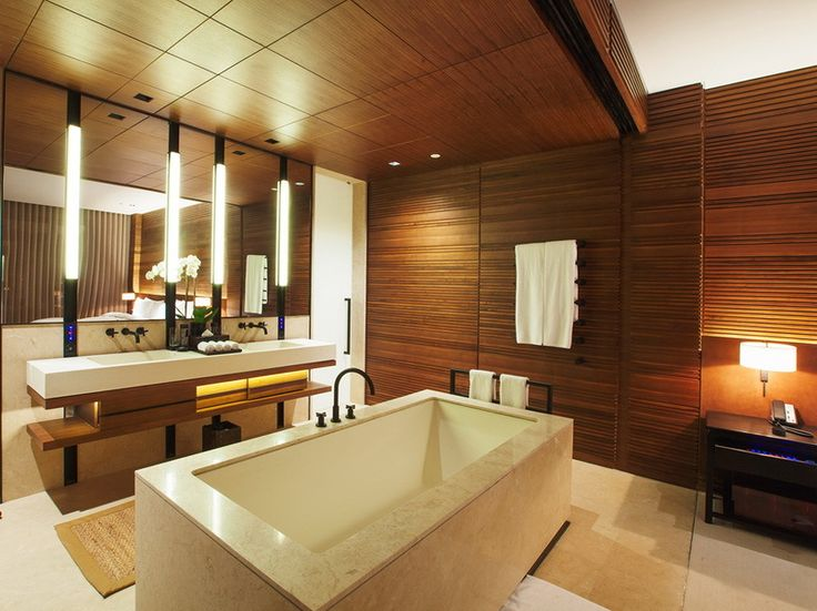 17 best images about bathrooms on pinterest contemporary for Bathroom decor london ontario