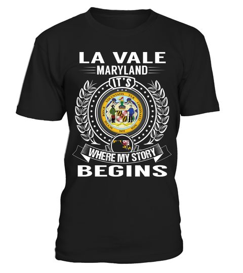 """# La Vale, Maryland - My Story Begins .  Special Offer, not available anywhere else!      Available in a variety of styles and colors      Buy yours now before it is too late!      Secured payment via Visa / Mastercard / Amex / PayPal / iDeal      How to place an order            Choose the model from the drop-down menu      Click on """"Buy it now""""      Choose the size and the quantity      Add your delivery address and bank details      And that's it!"""