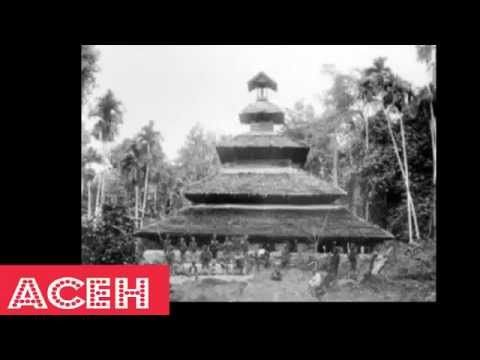 Saleum Grup Aceh - BALAGHALULA - YouTube