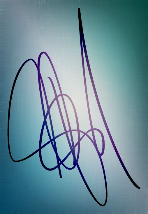 Steven Tyler.  Image of autograph in png (transparent background) and eps (vector) formats can be downloaded at http://master28.ru/zagruzki/faksimile-znamenityh-lyudej