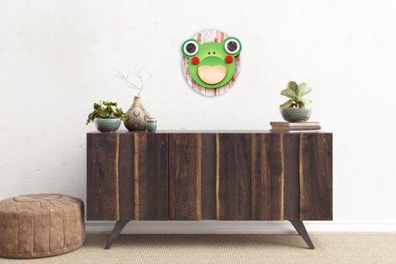 Gli Impagliati, decorazione a parete 3D in cartone reboard