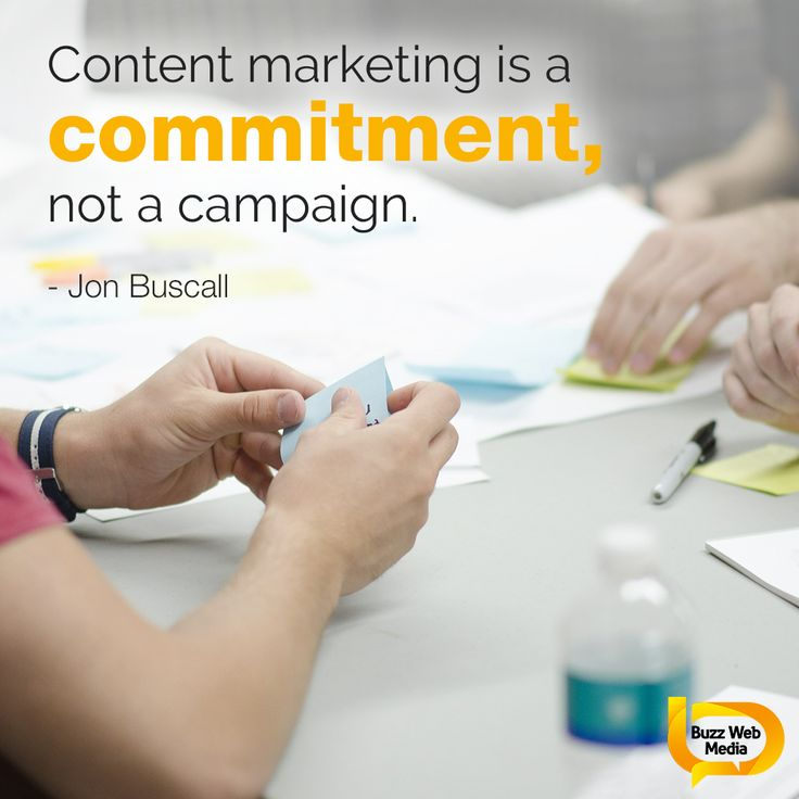 To make #ContentMarketing work for your #business, you need to be in it for the long haul.  #success #entrepreneur #professional #successful #entrepreneurs #entrepreneurship #businessowner #entrepreneurlife #corporate #businessowners #content #writers #marketing #pr #digitalmarketing #onlinemarketing #internetmarketing #online #digital #media #web #website #motivation #quote #quotes #quoteoftheday #qotd #instaquote #thoughts #motivate