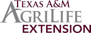Texas A AgriLife Extension  list dates for planting each vegetable