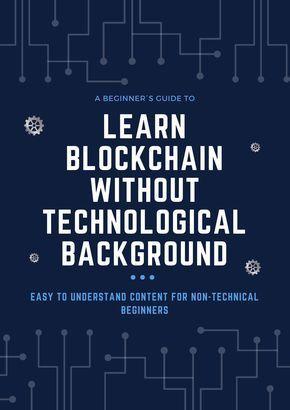 Basics of Blockchain Technology simply explained! – #Basics #blockchain #explain… – Blockchain, Krypto & Co. | Krypto Guru