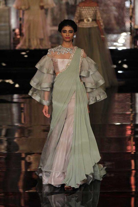 Fashion Designers List In Delhi