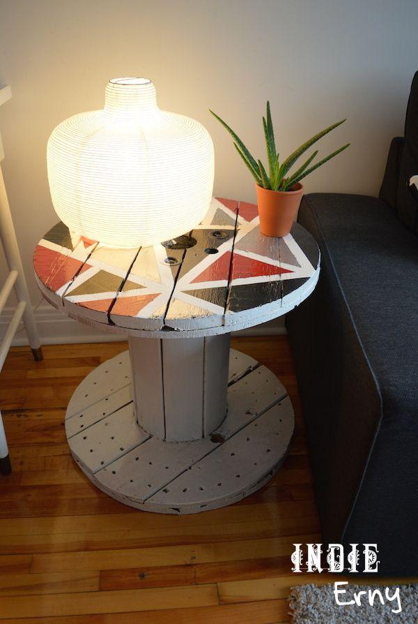 touret_bobine_cable-stool_diy8