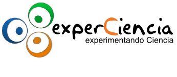 Sitio muy bueno, con experimentos para todas las edades y muchas asignaturas y temas diferentes