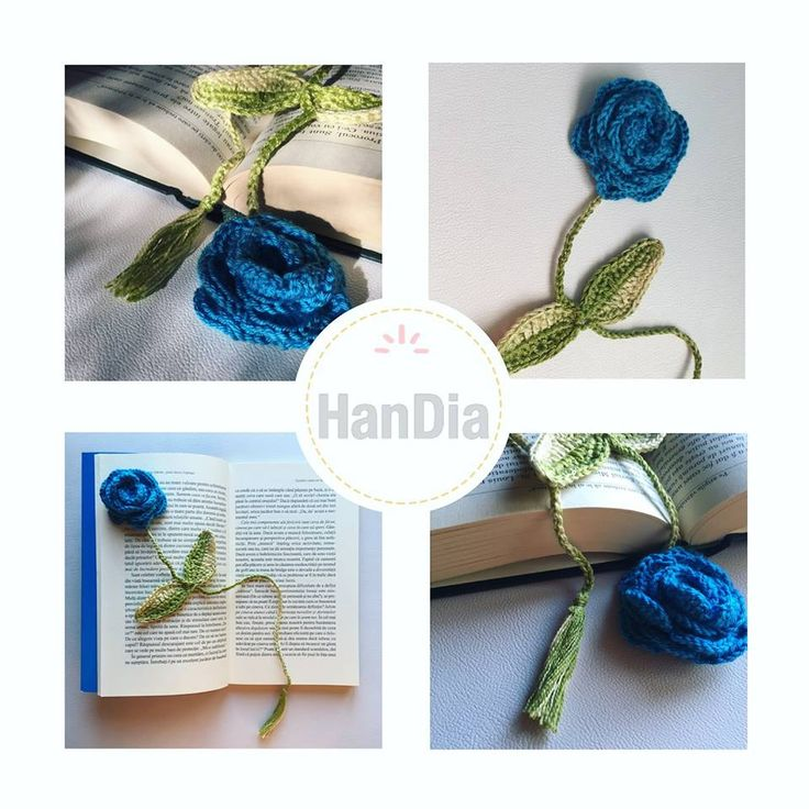 Semn de carte crosetat  | Crosetate Bucuresti❣ Crocheted bookmark ⚜⚜#crocheted #crochet #carte #book #handiamade #handia #handmade #bucuresti #bookmark #nofilter #reading #ideecadou