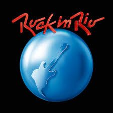 Resultado de imagem para logos de bandas de rock internacional