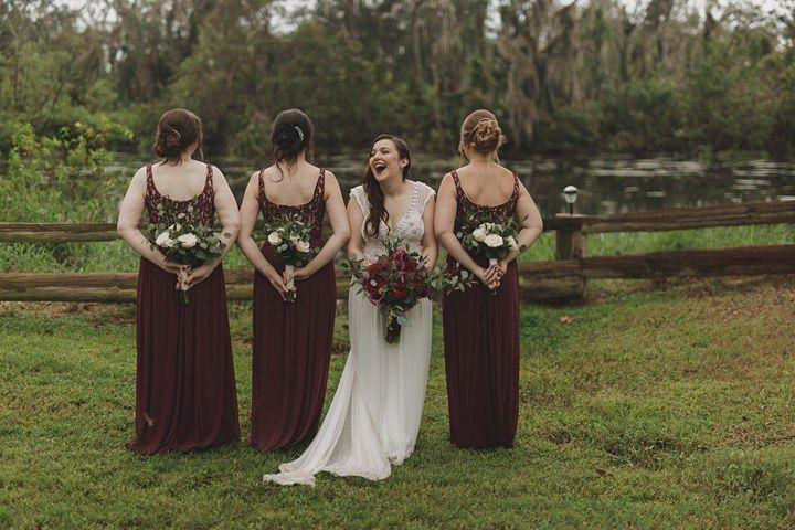 Best 25 Vintage Wedding Hairstyles Ideas On Pinterest: Best 25+ Aaron Paul Wedding Ideas On Pinterest
